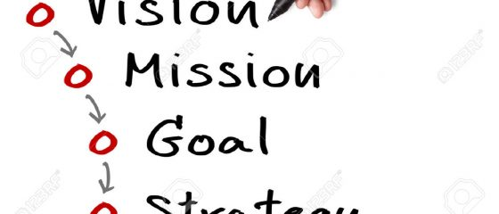 25073025-business-hand-writing-business-process-concept-vision-mission-goal-strategy-action-plan-Stock-Photo
