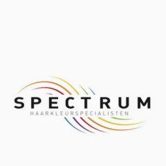 spectrum-380×380
